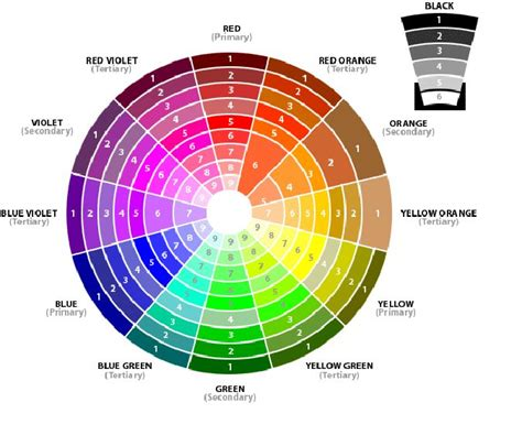118 best walls paints papers designs images on