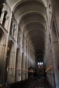 Basilique Saint