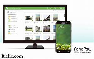 fonepaw android data recovery 260 crack is here With documents to go android crack
