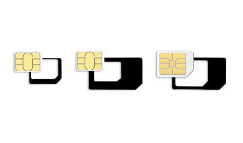precorn onlineshop nano sim karten adapter    und