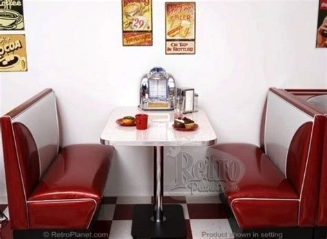 kitchen diner booth ideas want might actually work in my kitchen your kitchen