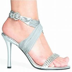bridal shoes stylewedding shoes designsandals colors With silver dress sandals wedding