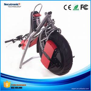 Site Pour Acheter : acheter un monocycle le v lo en image ~ Medecine-chirurgie-esthetiques.com Avis de Voitures