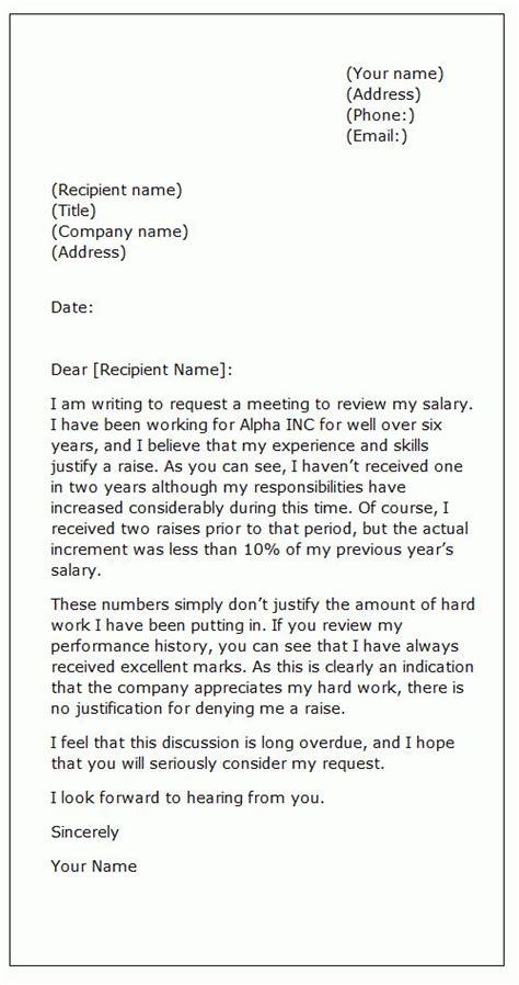 write  letter    raise httpwww