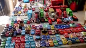 Le De Chevet Cars Toys R Us by Collection Jouets Cars Et Planes Disney Pixar Mattel