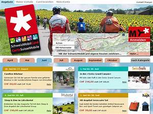 Wanderroute Berechnen : schweizmobilcard pers nliche landkarte im internet reisen blog ~ Themetempest.com Abrechnung