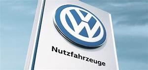 Vw Autohaus Erfurt : gebrauchtwagen garantie tradeport erfurt tradeport erfurt ~ Kayakingforconservation.com Haus und Dekorationen