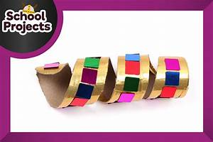 How to Make an Egyptian Amulet - Hobbycraft Blog
