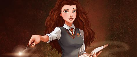 artist creates disney characters in costumes