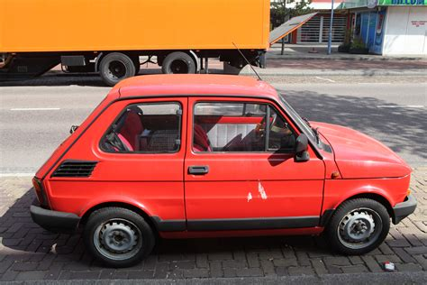 Who Made Fiat by File Fiat 126 Bis Made By Fsm 1 Jpg Wikimedia Commons