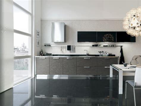 More Modern Italian Kitchens by Italian Kitchens Area Modern Kitchen Other Metro