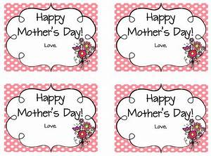 Beg Borrow Steal: Mother's Day, Testing, and Germs