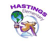 home hastings elementary school