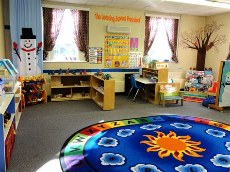 centers why are they important in the early childhood 867 | 6a9f723d7f438cca5d21b2e8ae92d8d1