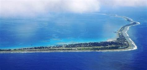 Midway Island Tours