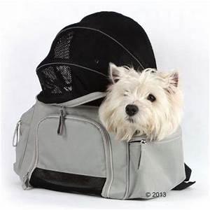 d9eecafee2e6b6 Sac A Dos Pour Chien. sac transport pour chien tous les sacs ...