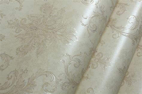 al murad wallpaper  gallery