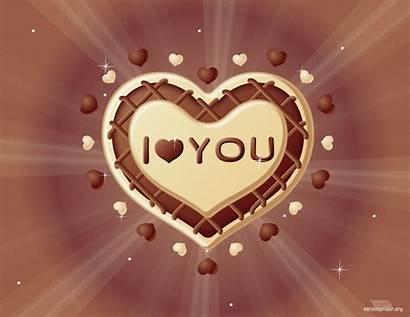 Imprimir Amor Carta Paraimprimir Imagenes Whatsapp Pdf