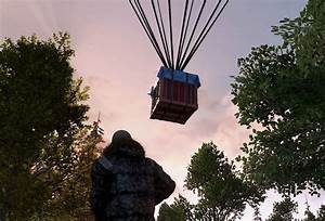 Dutch government loot box study concludes four games ...
