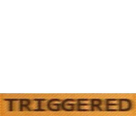 triggered meme template triggered meme template triggered template 57b35a3e3baff templates collections