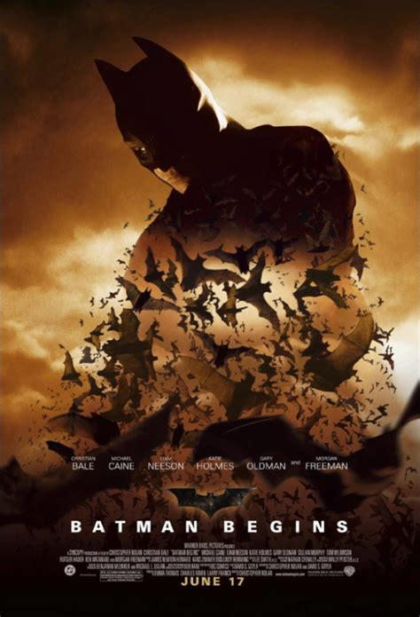 il cinefilo batman begins torrent