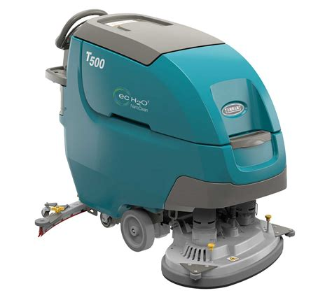 best 28 food scrubber tennant t5 walk behind floor