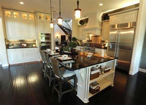 Wood Floor In Kitchen  Type And Model As Consideration. Bankok Kitchen. Blue Kitchen Cabinet. Cheap Stainless Steel Kitchen Sinks. Certified Kitchen Requirements. Williams Kitchen And Bath Grand Rapids. High Kitchen Table Set. Best Kitchen Tukwila. Best Rated Kitchen Sinks