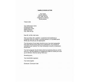 85 Cover Letter Example Rental Application