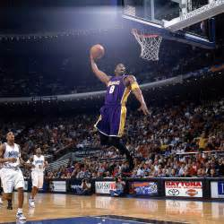 ha17-dunk-kobe-bryant-sports-face - Papers co