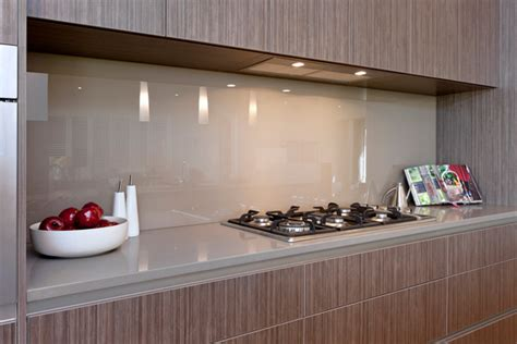 kitchen tiled splashback ideas kitchen splashback ideas options designs inspiration 6285