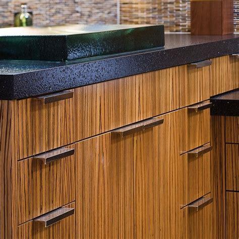 kitchen cabinet drawer handles transitional cabinet drawer pull transitional