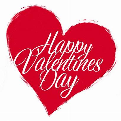Valentines Happy 2021
