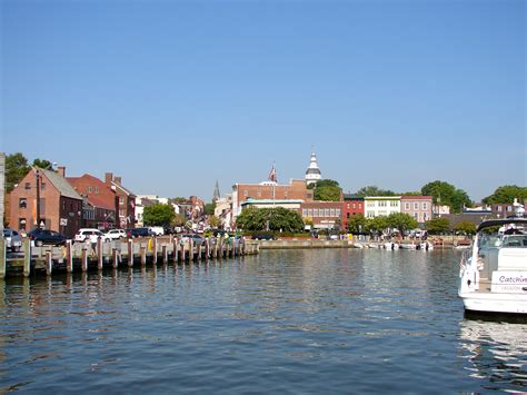 Annapolis, MD Process Servers - Skip Tracing, Mobile Notary