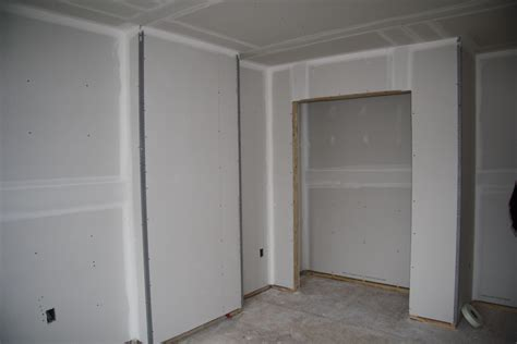 specialty drywall trims drywall installation  taping