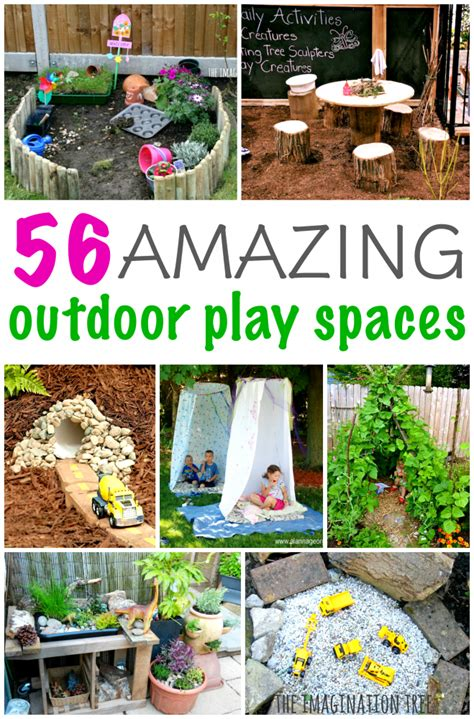 Diy Kitchen Curtain Ideas - inspiring outdoor play spaces the imagination tree