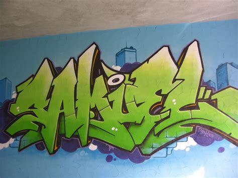 graff chambre grafiti l search results calendar 2015