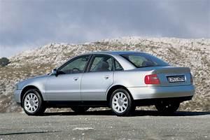 Audi Aix En Provence : audi a4 b6 2001 2004 diesel 1 9 tdi 100 cv reprogrammation de votre vehicule ~ Gottalentnigeria.com Avis de Voitures