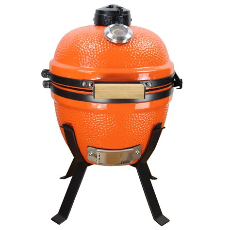 best kamado grill 2018 best sell outdoor ceramic bbq oven grill heavy duty ceramic kamado gill ceramic charcoal