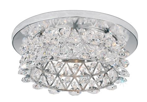 decorative recessed light covers youll love