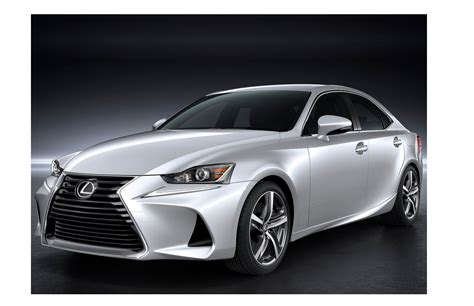 Car Price by Lexus Is 2017 250 F In Uae New Car Prices Specs Reviews