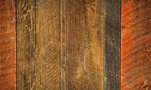 Nettoyer Mur Exterieur Bicarbonate : conseils d 39 expert pour nettoyer les murs carrel s ou ~ Melissatoandfro.com Idées de Décoration