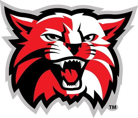 wildcat head full color kenton city schools