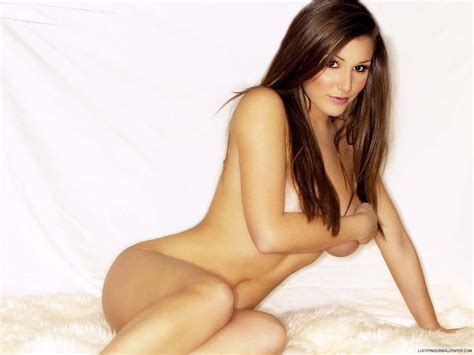 Lucy Nine Lucy Pinder Wallpapers Hot Sexy Wallpapers