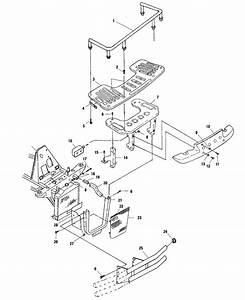 Polaris Magnum 325 Wiring Diagram   33 Wiring Diagram