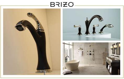 faucet design black    chrome kitchen  bathroom
