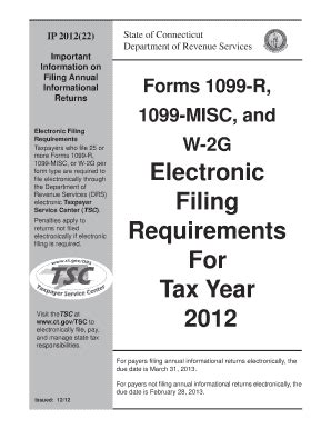 2012 form 1099 misc fillable fillable online irs 2012 instruction 1099 r 5498