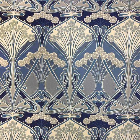 Tapisserie Arte tapisserie nouveau tapisseries designs