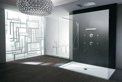 Inspiring Bathroom Designs For The Soul : Modern Bathroom Fixtures And Inspiring Bathroom Remodeling