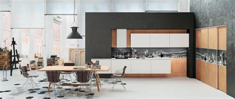 cuisine moderne sur mesure tiroir de cuisine sur mesure dootdadoo com idées de