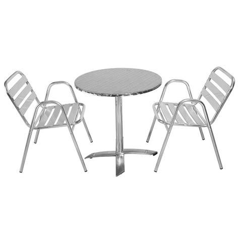 poubelles cuisine originales bien salon jardin 10 places 10 table et chaise bistrot